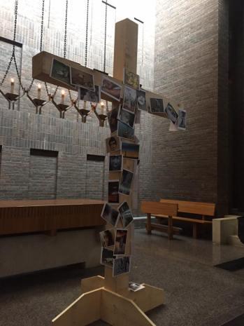 cross with photos.jpg