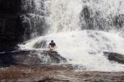jacob in water fall.jpg