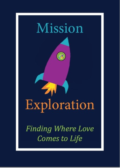mission exploration (2)