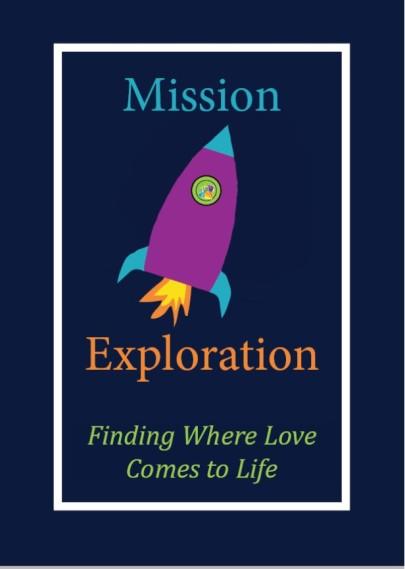 mission exploration (2)